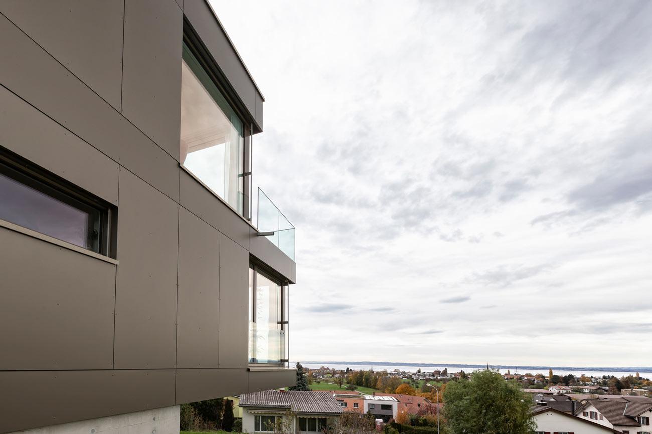 Neubau-Mehrfamilienhaus-Tuebach_Neubrunnstrasse-fassade-aussicht.jpg