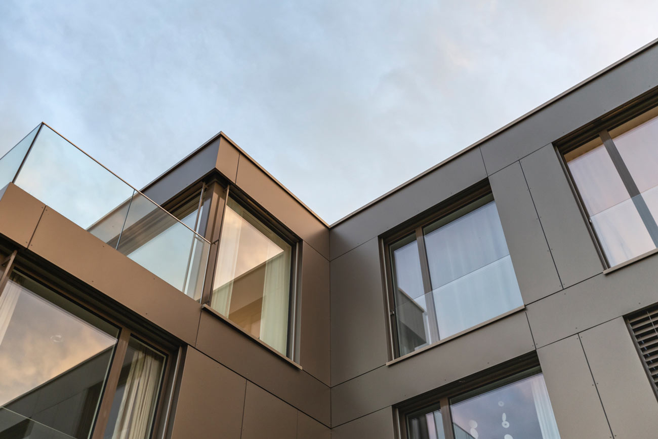 Neubau-Mehrfamilienhaus-Tuebach_Neubrunnstrasse-fassade.jpg