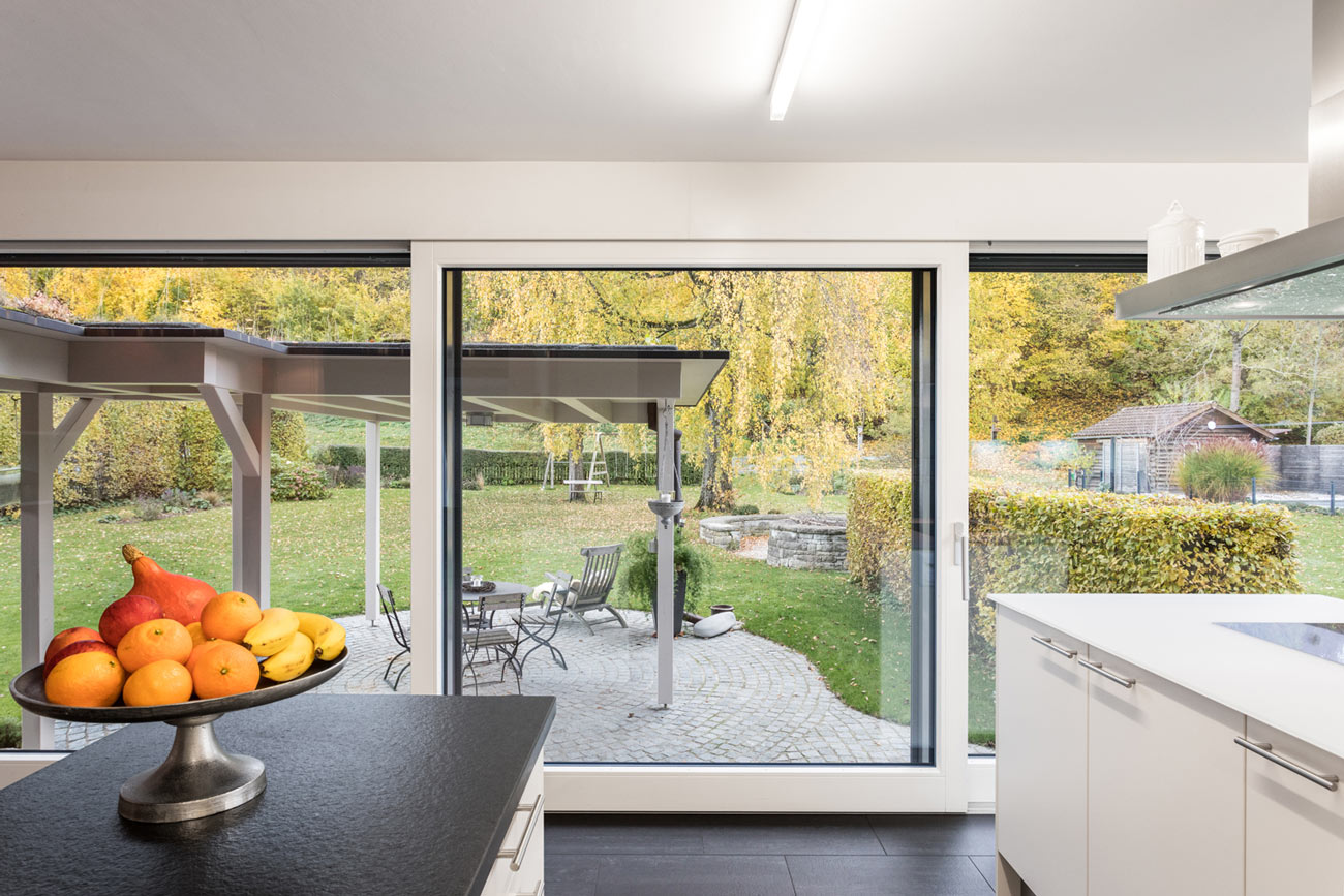 Einfamilienhaus_Umbau-Neubau_Flooz_Lichtensteig-kueche.jpg