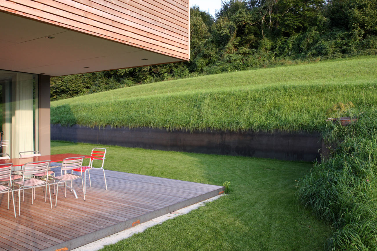 Einfamilienhaus_Neubau_Terrasse-Thurblick_Niederbueren.jpg