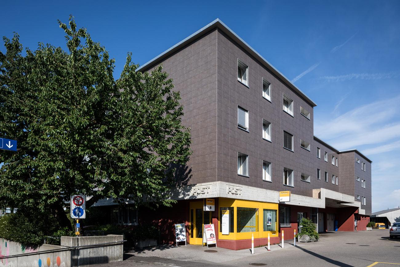 Mehrfamilienhaus-Sanierung-Balkon-Fassade-Herisauerstrasse_St-Gallen-eingang.jpg