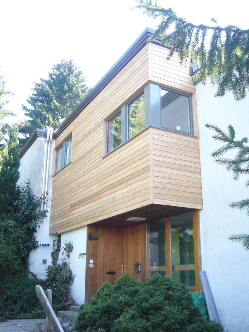 Umbau-einfamilienhaus-st-gallen-eingang.jpg