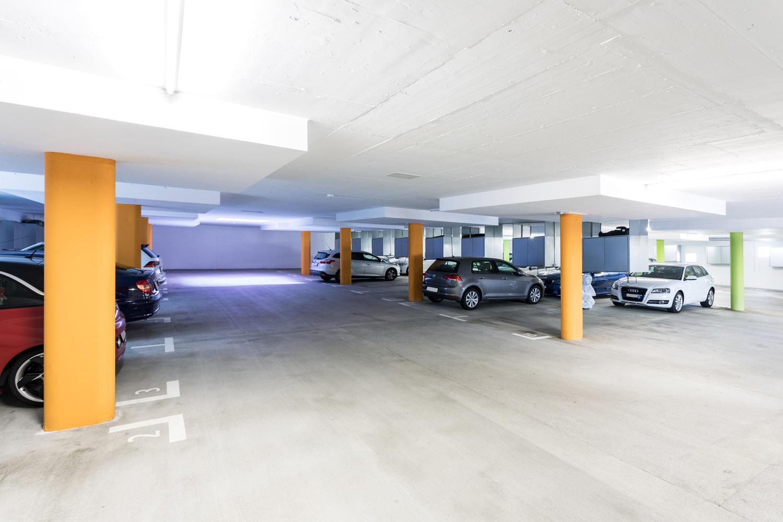 Mehrfamilienhaus-Neubau_Tiefgarage_Moosstrasse-st-gallen_parkplatz-untergeschoss.jpg