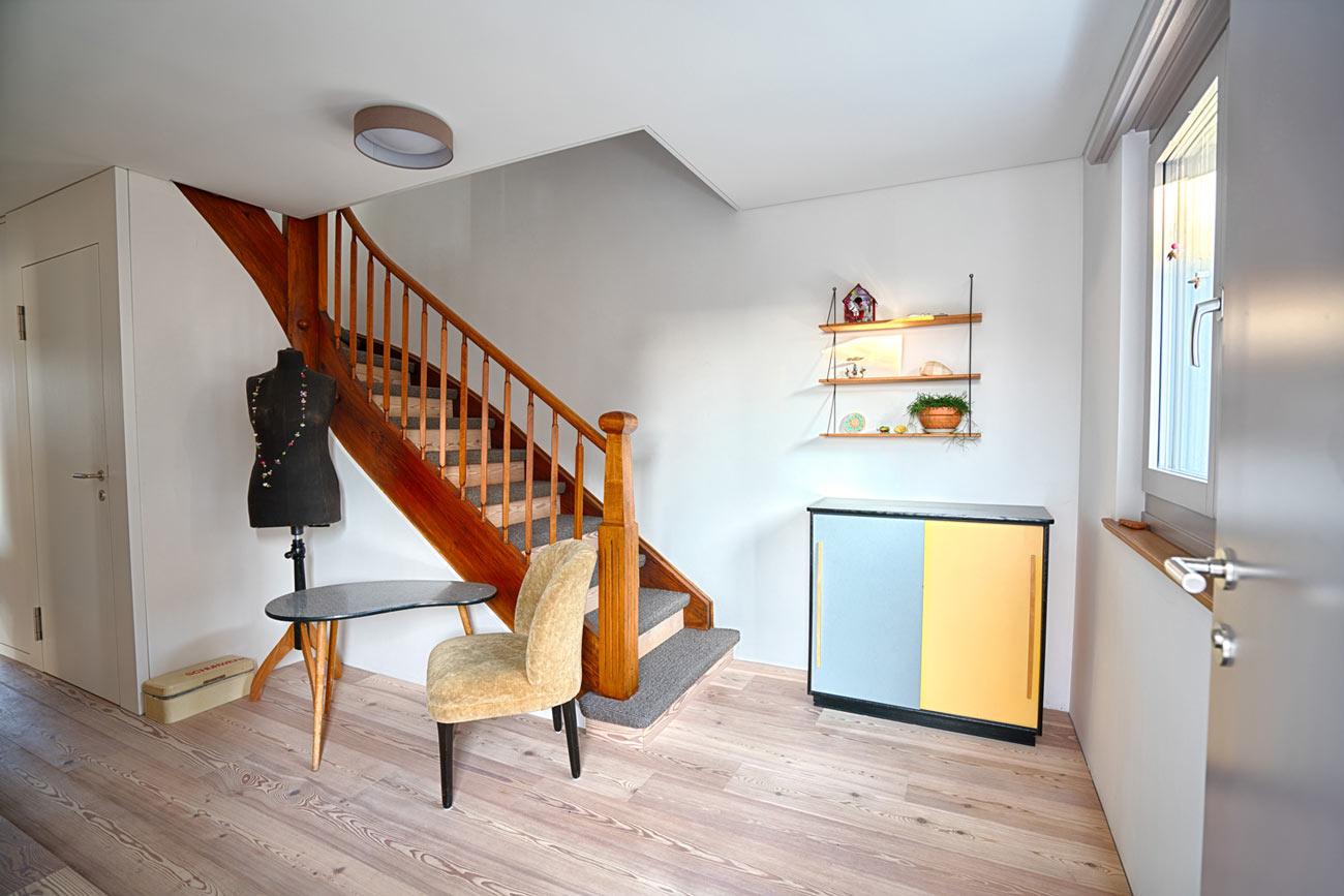 Einfamilienhaus-umbau-anbau-friedenweg-bischofszell-treppe.jpg