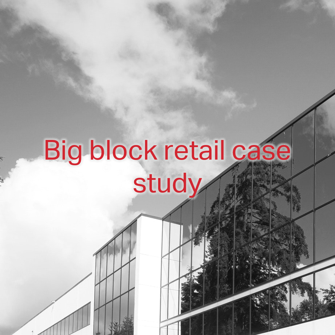 big block retail case study thumb.png
