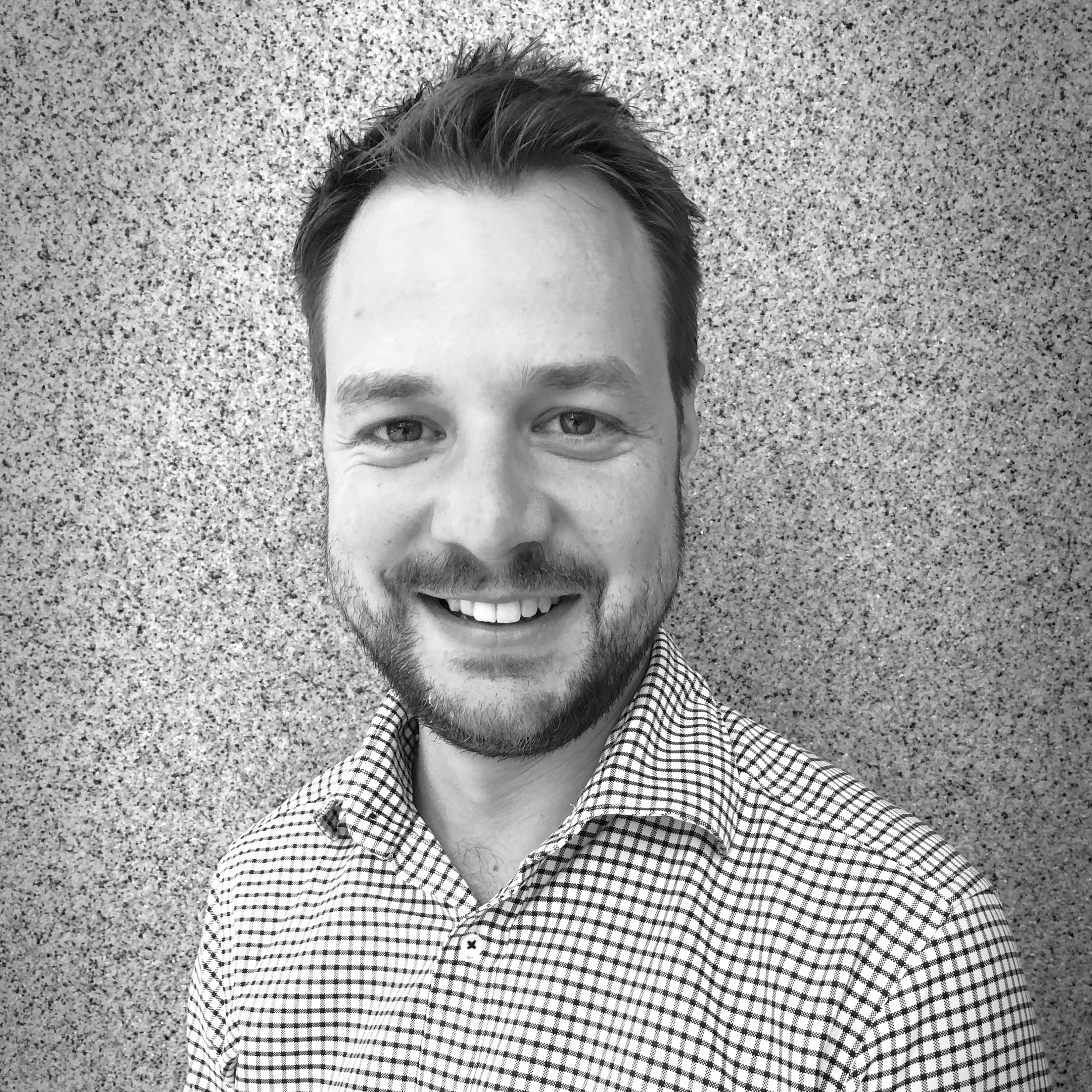 Eliot Reeves is an Associate Director at Performance Based Consulting. - As a registered C10 fire engineer, Eliot works with a wide range of clients to make their buildings safer and more efficient.