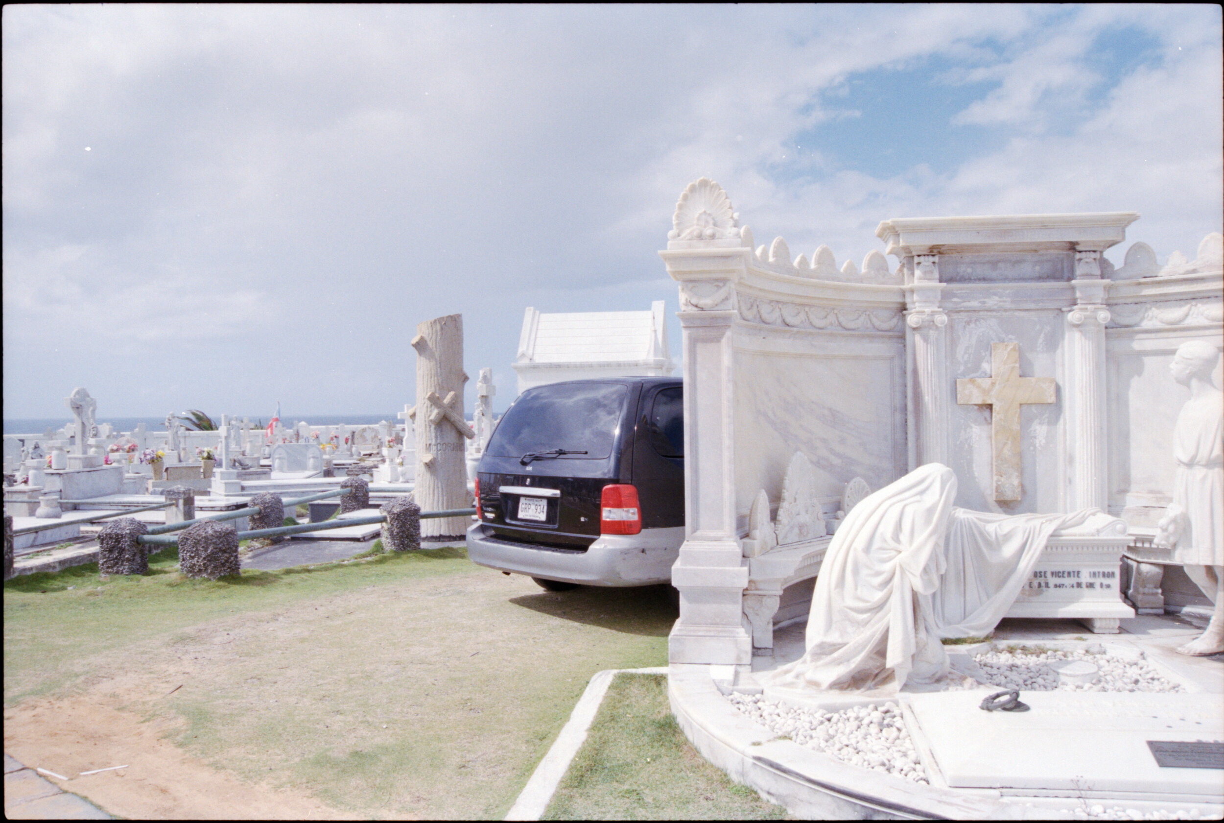 hearse-1.jpg