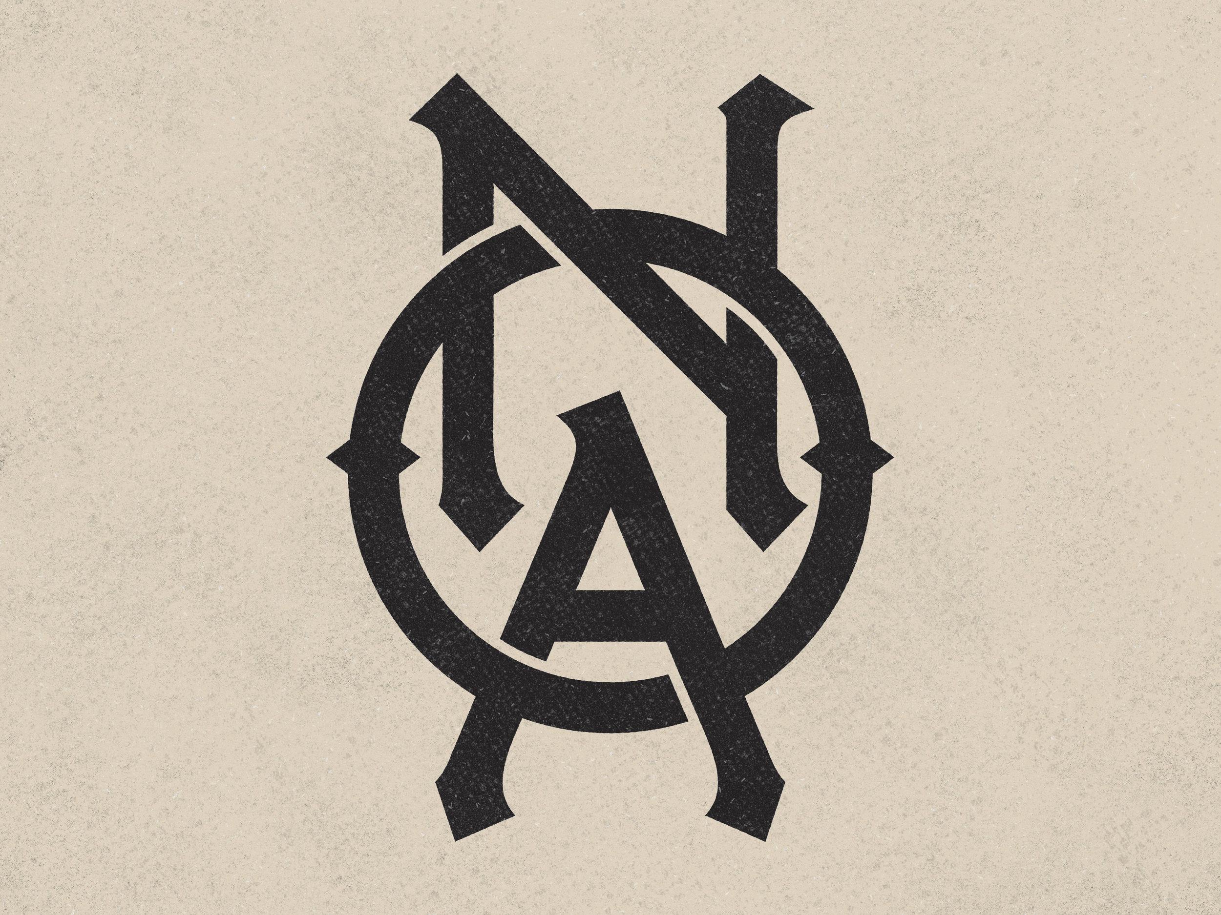 New Age Outlaws - Monogram (April - 02 - 2018).jpg
