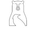 Bear_Crow-F_white.png