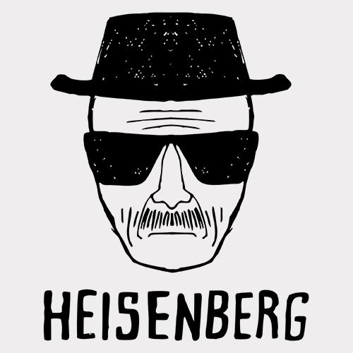 Heisenberg-1.png