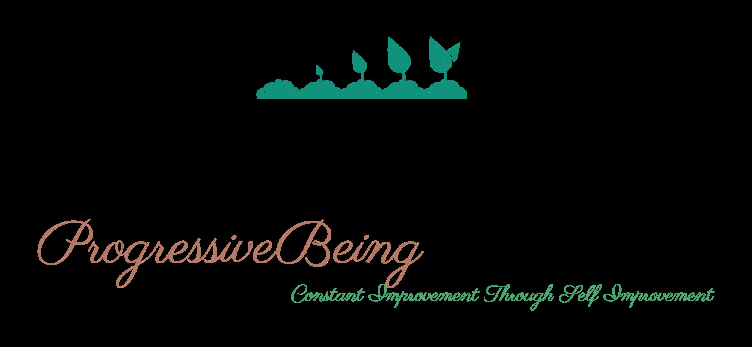 ProgressiveBeing-logo(3).png