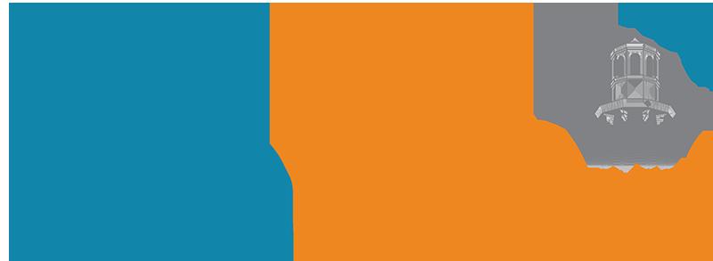 Telaga-Harbour-Full-Logo-Small.png