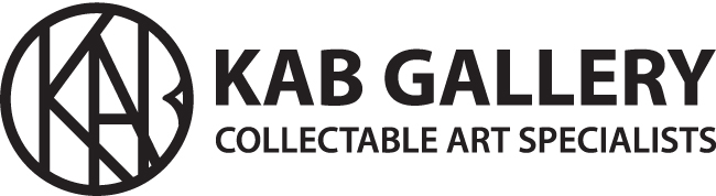 KAB-Gallery-logo-FINAL.jpg