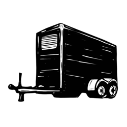 barbox rental only.png