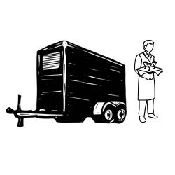 barbox rental + staffing.png