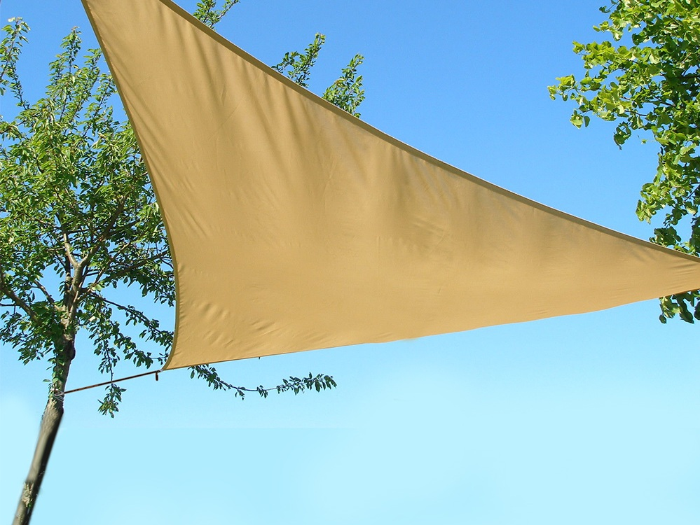Barbox Shade Sails