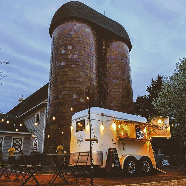 We make events magical! If you're looking for an outdoor mobile bar, indoor bar setup, bartenders, or permitting look no further. Barbox brings an elevated bar setup to your event without the worry or hassle. Contact us today to learn more about our service!