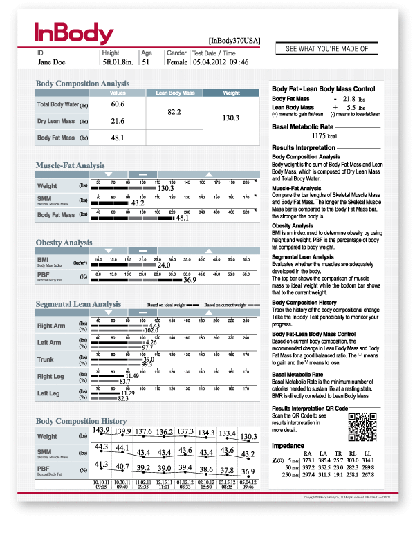370_product_page_results_sheet.png