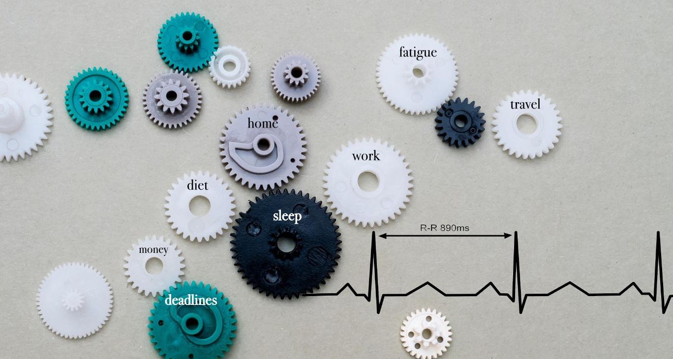 close-up-colors-gears-words-hrv.jpg