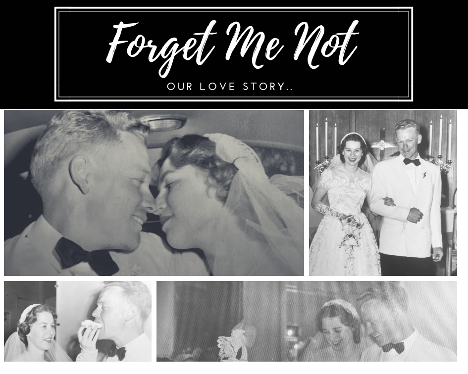 forget me not day of wedding .jpg
