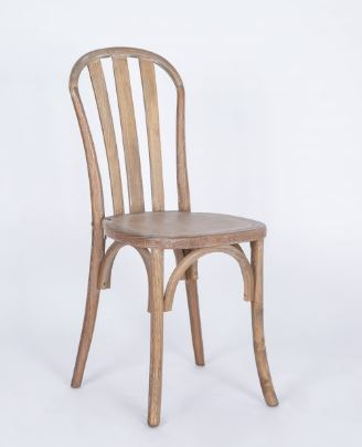 Copy of Fatima Chair $9.75