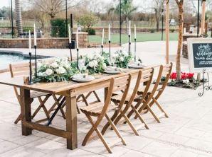 barn style tables.JPG