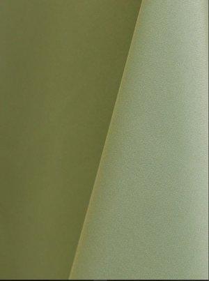 Copy of Celadon