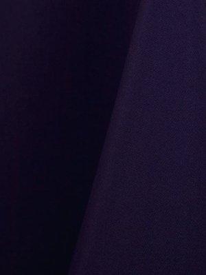 Copy of Purple