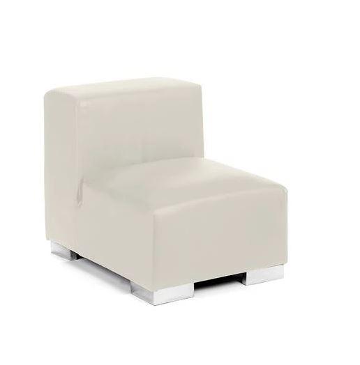 $65.00 Mondrian Lounge