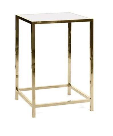 $50.00 Capitol Cocktail Table