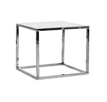 $45.00 Mercer Side Table