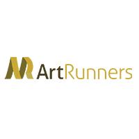 ARTRUNNERS.jpg