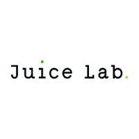 juice lab.jpg