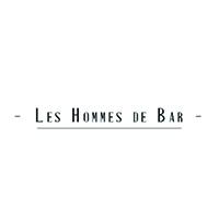 LES HOMMES DE BAR.jpg