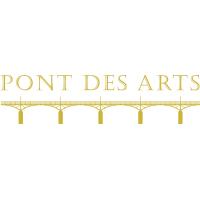 PONT DES ARTS.jpg