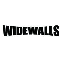 widewalls.jpg