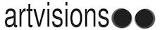 artvision_logo.png