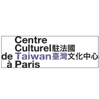 centre culturel de taiwan.png