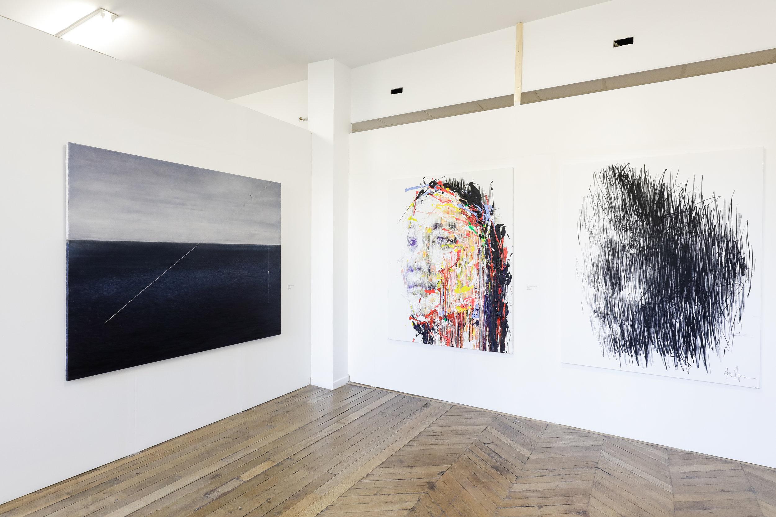 A2Z gallery