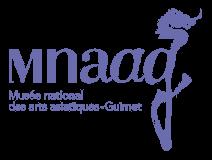 musee-guimet-logo.png