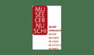 Logo-Cernuschi-Def.png
