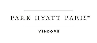 Park-Hyatt-Paris-logo-401x180.jpg