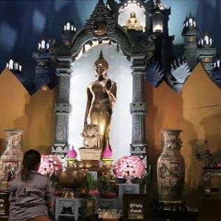 TIVA Screening Programme - Présenté par le Hong-Gah Museum