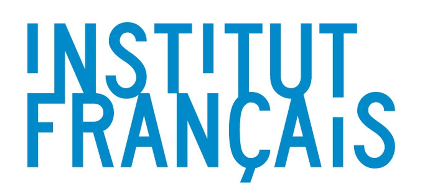 6.logo-institut-francais.jpg