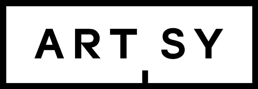 Artsy Full Logo.png