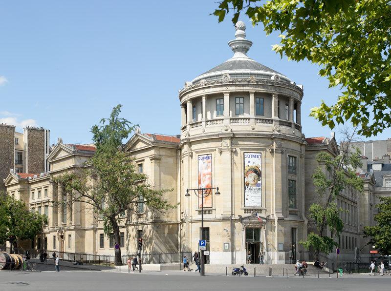 musée guimet .jpg