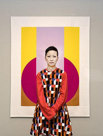 seulgi-lee-gallery-hyundai-work-exhibition-itsnicethat-03.jpg