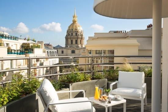 Le Cinq Codet Hotel Paris 1.jpg