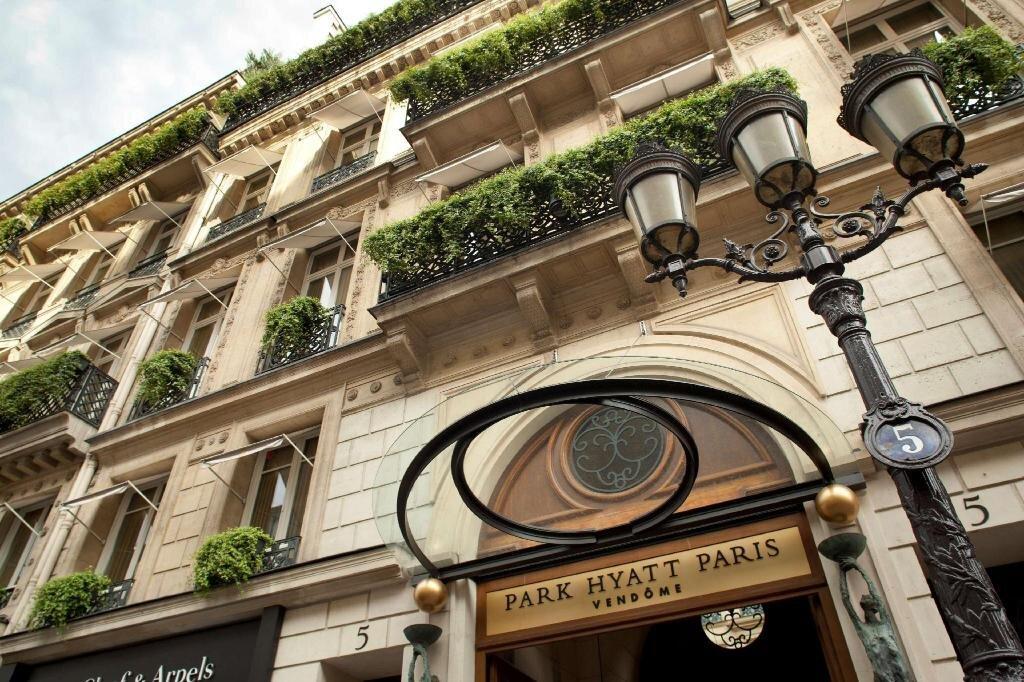 Park Hyatt Paris .jpg