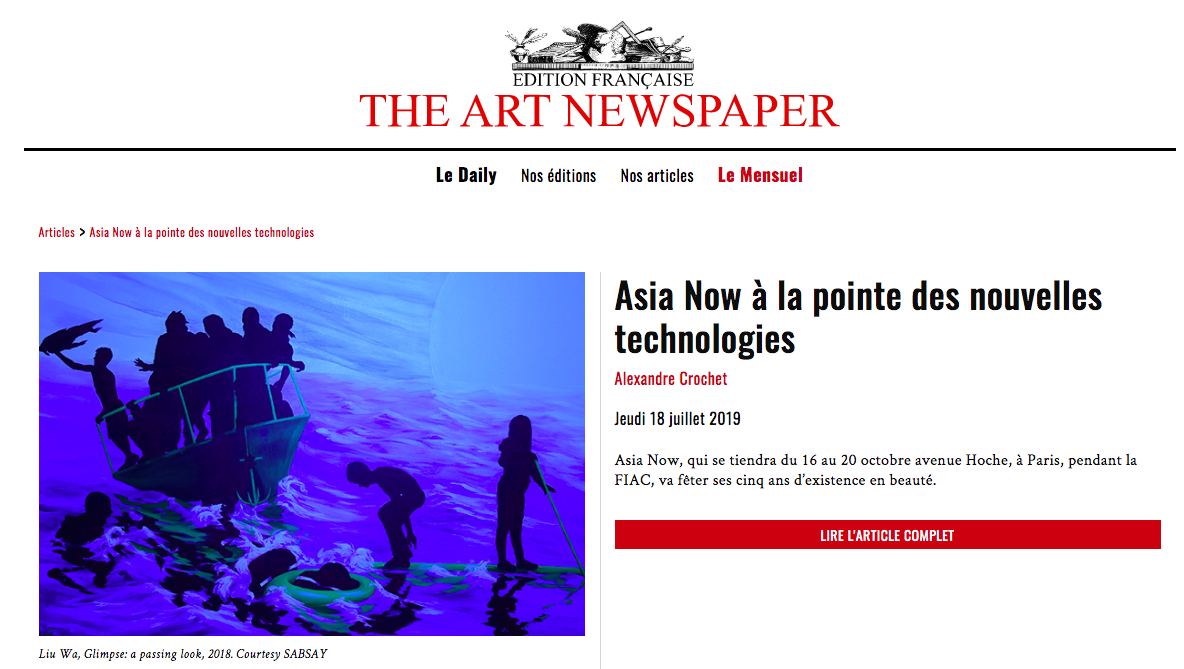 The Art Newspaper - juillet 2019.png